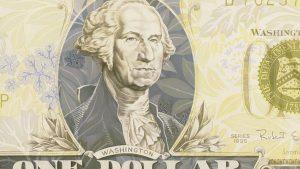 dollar bill1