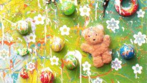 toys' untold story2